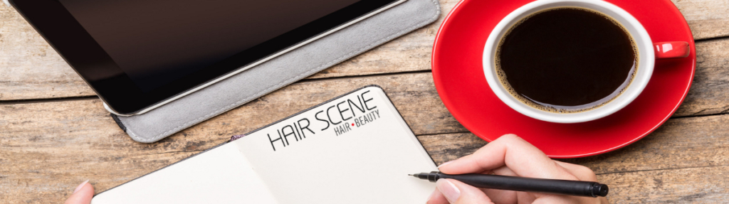 Hair Scene - Hair & Beauty Testimonials