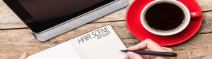 Hair Scene - Hair & Beauty Testimonials