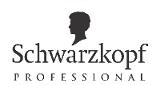 Schwarzkopf product logo small