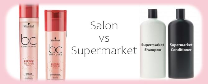 Salon Vs Supermarket image