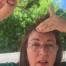 How to cut your fringe - Hair Scene.jpg