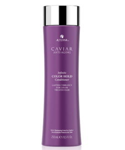 Alterna Caviar Infinate Colour Hold Conditioner 250ml