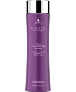 Alterna Caviar Infinate Colour Hold Shampoo 250ml