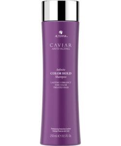 Alterna Caviar Infinate Colour Hold Shampoo 250ml