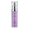 Alterna Caviar Nourishing Oil 50ml