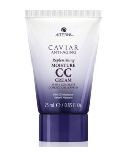 Alterna Caviar Replenish Moisture CC Cream 25ml