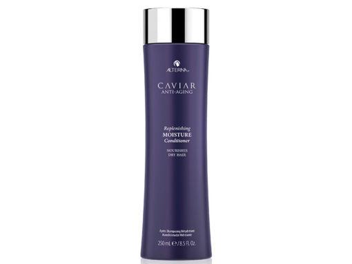 Alterna Caviar Replenishing Moisture Conditioner 250ml