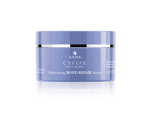 Alterna Caviar Restructuring Bond Repair Masque 161g