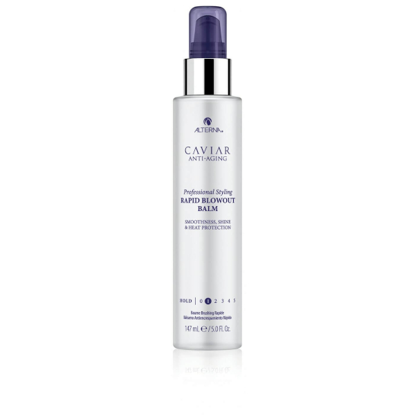 Alterna Caviar Styling Rapid Blowout Balm 147ml