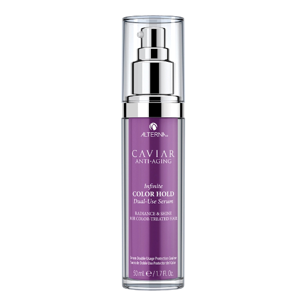 Alterna Colour Hold Serum 50ml