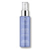Alterna Heat Protection Spray 125ml