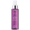 Alterna Top Coat Spray 124ml