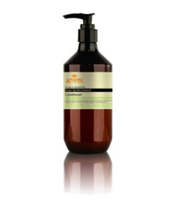 Angel Green Tea Conditioner 400ml