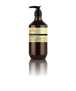 Angel Helichrysum Shampoo 400ml