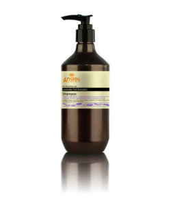 Angel Lavender Shampoo 400ml