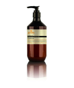 Angel Orange Flower Conditioner 400ml