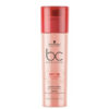 BC Bonacure Repair Rescue Conditioner 200ml
