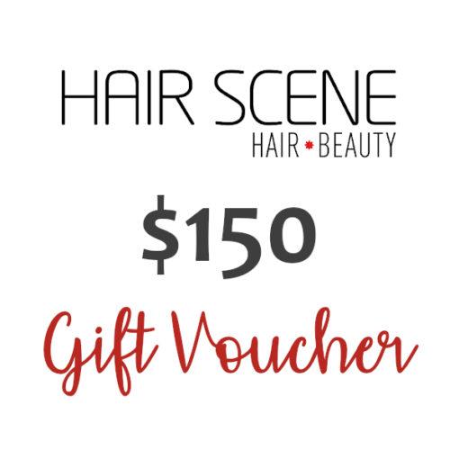 Gift Vouchers $150