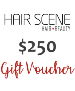 Gift Vouchers $250