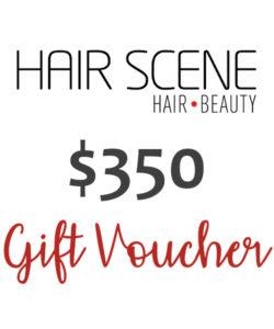 Gift Vouchers $350