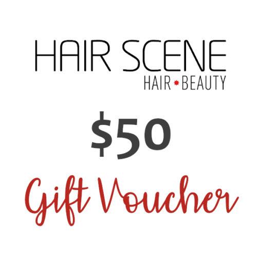 Gift Vouchers $50