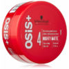 OSIS Mighty Matt Ultra Hold 85ml