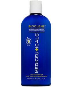 Mediceuticals Bioclenz