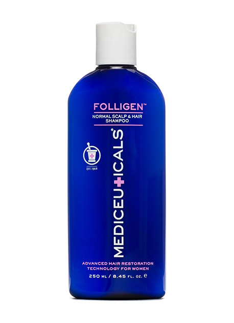 Mediceuticals Folligen