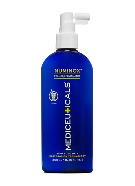 Mediceuticals Numinox