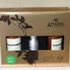 Angel - Green Tea Gift Pack