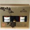 Angel - Helichrysum Gift Pack