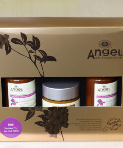 Angel - Iris Gift Pack