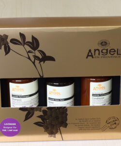 Angel - Lavender Gift Pack