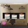 Angel - Rose Gift Pack