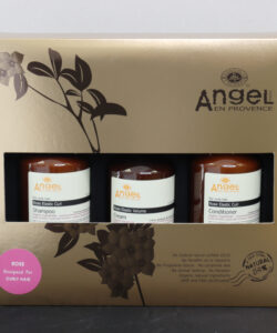Angel - Rose Gift Pack