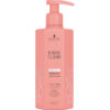 Fibre Clinix Fortify Conditioner 250ml Bottle