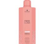Fibre Clinix - Fortify Shampoo 300ml Bottle