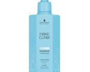 Fibre Clinix Hydrate Conditioner 250ml Bottle