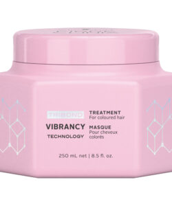Fibre Clinix Vibrancy Treatment 250ml Jar