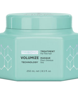 Fibre Clinix - Volumize Treatment (250ml Jar)